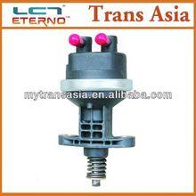 standard car mechanical fuel pump manufacturer CITROEN/PEUGEOT505 BCD2553/6