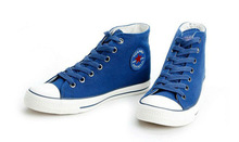 White canvas shoes for children and kids shoe 2013