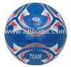 High quality training soccerballs