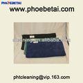 china top toalla de microfibra con vestido de gran calidad