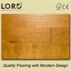 Birch Island Sunset Stained Engineered Wood Flooring