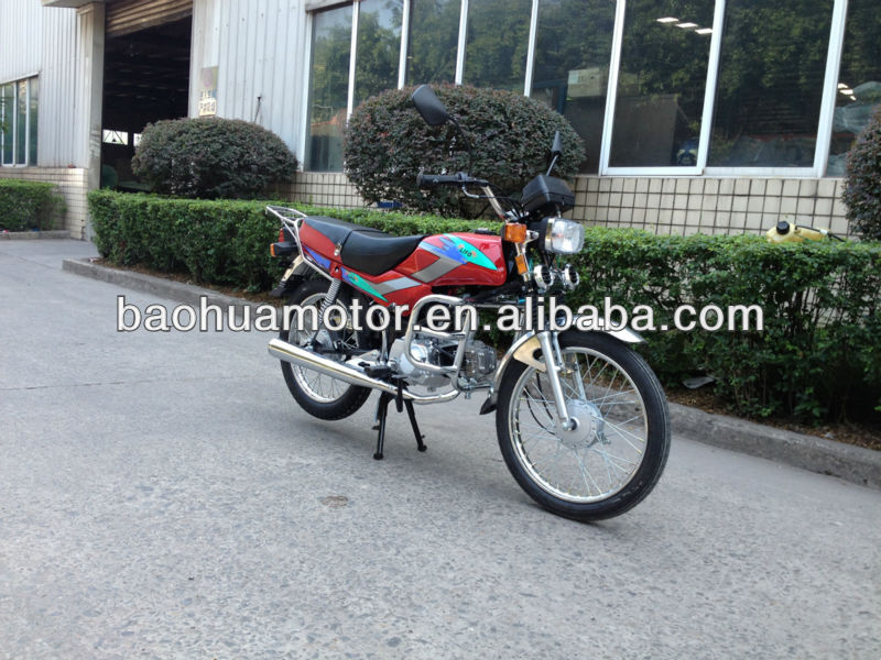 motorcycle 110cc xy49-10