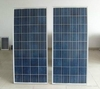 A-Grade Cell 150W 12V Polycrystalline Solar Panel with CE and ROHS