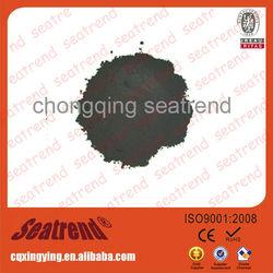 Ferrite, AlNiCo, SmCo And Neodymium Fine Magnetic Powder