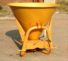 agricultural machinery fertilizer spreader parts