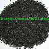 Granulated Coconut Shell Activated Carbon for Mining