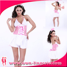 hot sales halloween sexy costume woman