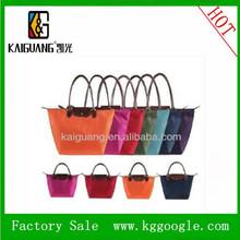 Women Leather Shopping Shoulder tote Bag