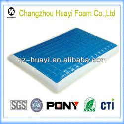 gel heated cooled Memory Foam hydraulic cars seats