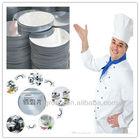 aluminum circles, aluminum disc/aluminum circle