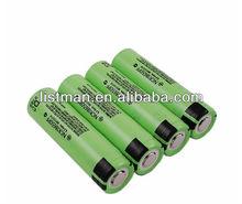 NCR 18650pf battery PK mnke 18650 battery 18650 battery 30A