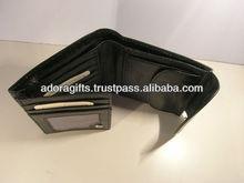 ADALW - 0058 2012 fashion ladies wallets / ladies new design wallets / leather ladies wallets