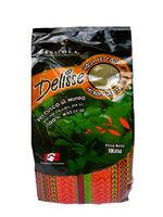 1KG/BAG ~ Powdered Coca Tea Delisse ~ Andean Coca Flour Made in Peru