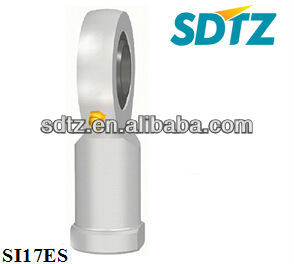 SI17ES Zhangzhou Professional Linkage Ball Joint Manufacturer