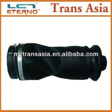 A1643200225 auto air spring used in BENZ for Mercedes BENZ W164