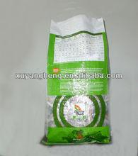 flour sacks wholesale,flour bags wholesale,polypropylene flour packing wholesale