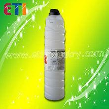for Ricoh Aficio 340/ 350/ 450 toner 3200D Copier