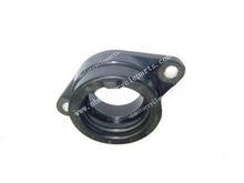 Intake Manifold Carb Inlet Rubber Manifold GN125
