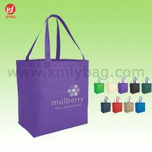 Beauty Costco Christmas Luxury Shopping Bag