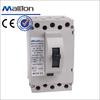 MT57 Series MT57-31 3 Poles Moulded Case Circuit Breaker MCCB