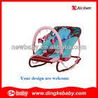 easy fold bouncer DKB201310