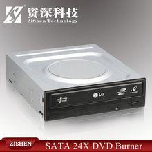 slim slot dvd burner laptop combo drive external laptop dvd rw