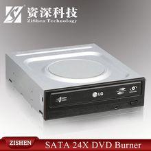 ide blu ray burner external multi function dvd disk drive laptop cd dvd usb case