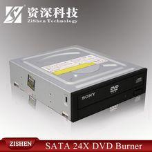 cd/dvd duplicator external dvd drive for xbox360 laptop dvd ram