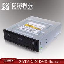 slim sata dvdrw dvd player recorder usb portable bluray writer
