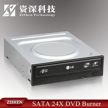blu-ray player cheap dvd rw slim sata dvd drive