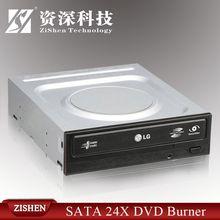 used dvd rom blu ray writer burner drive usb combo
