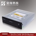 Dvd rw drive blu ray usb grabadoras de dvd grabadora