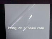 Quality Self Adhesive Transparent PET Film