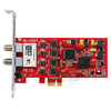 TBS Card TBS6285 DVB-T2 Quad Tuner TV Card has launched!