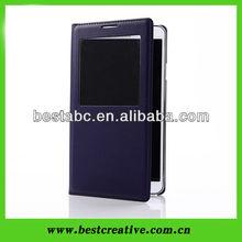 Purple Case For Samsung Galaxy Note 3