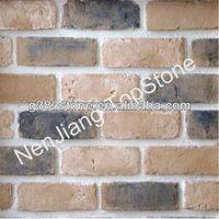 used red clay hotsale bricks