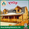 الصين مصنعين الصغيرة البناء الصلب البناء الجاهزة منزل