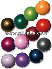 Ginástica rítmica ball- m-207br sasaki