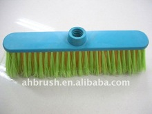 Cheap price and convenient household brush
