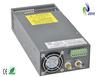 220v 12v ac/dc led transformer