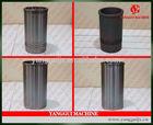 4TNV94 Engine Cylinder Liner Kit For Yanmar