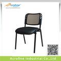 sala de conferência cadeiras paraconferência