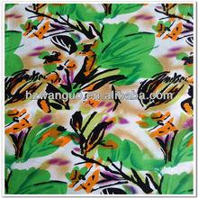 batik for wholesale prices china manufacturer