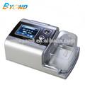 el marcado ce de portátil para el hogar utiliza la máquina cpap precio para la apnea del sueño