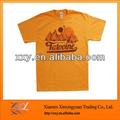 2014 nueva camiseta de la llegada de impresión personalizada camisetas Aeropostale venta al por mayor