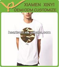 Premium Quality Super Soft T-shirts Japanese Cotton