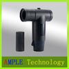 AQT3 36KV 630A EPDM rubber Screened Seperable Rear Connector