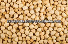 Kabuli Chana, Kabuli Chickpeas, Indian Milky White Chickpeas