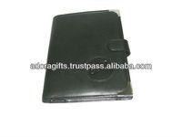 ADACDH - 0003 Car Document Organizer/ Auto Car/ Bus Truck Insurance Document Holder