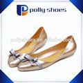 signora fantasia moda delle calzature casual china wholesale scarpa per la donna
